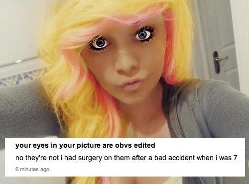 sexy-selfy-fails